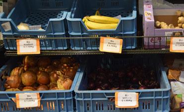 biologische-groenten-en-fruit-ekowinkel-20180407
