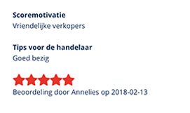 EKOwinkel-rating-2