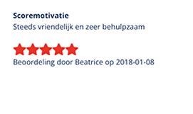 EKOwinkel-rating-4