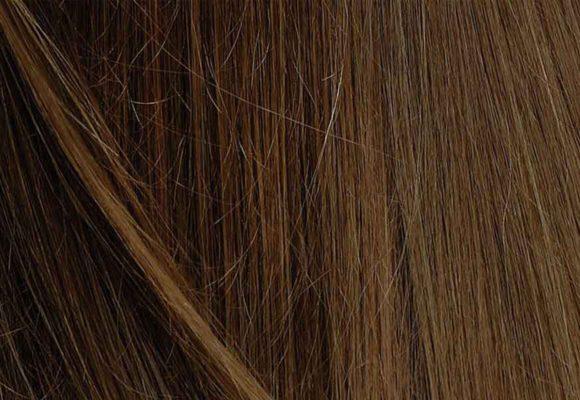 Gratis demonstratie natuurlijke haarkleuring op 12 mei