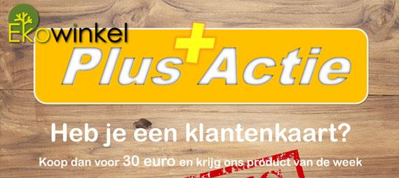 plus-actie-ekowinkel-event-20180506